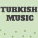 Turkish TV Show Music