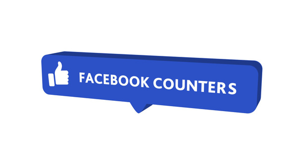 Facebook Counter Pack Download Free