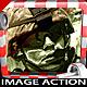 Image Pro Action Bundle - GraphicRiver Item for Sale