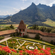 gruyeres castle - PhotoDune Item for Sale