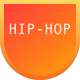 Hip-Hop Is On