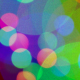Bokeh circles - VideoHive Item for Sale