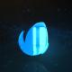 Plexus Glitch Logo - VideoHive Item for Sale