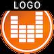 Elegant & Modern Piano Logo Ident