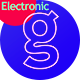 Energetic & Uplifting Electronic Sport