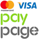 Free Download PayPage - PHP ready to use Payment Gateway Integrations Nulled
