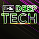 The Deep Tech