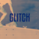 Urban Glitch Opener | FCPX - VideoHive Item for Sale