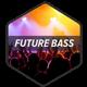 Background Future Bass