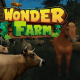 Farm Animals V2 | Opener | Logo Intro - VideoHive Item for Sale