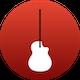 Emotional Guitars & Bells