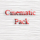 Epic Trailer Orchestral Pack