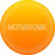 Modern Motivational
