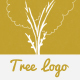 Tree Logo - VideoHive Item for Sale