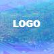 Liquid Technology Logo