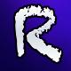 Stylish Raw Sport Rock