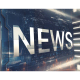 Broadcast News Intro - VideoHive Item for Sale