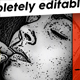 Comic Book Slideshow