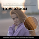 Free Download HoverZoom - Lightweight Non-JQuery Plugin Nulled