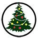Christmas Happy Indie