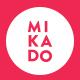 Mikado-Themes