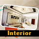 Interior Slideshow Template - VideoHive Item for Sale