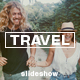 Travel Trends Slideshow - VideoHive Item for Sale