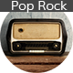 Upbeat Radio Pop Rock