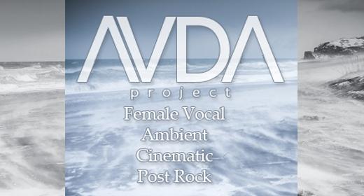 AVDA project