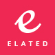 Elated-Themes