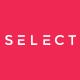 Select-Themes