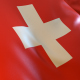 Switzerland  Flag - VideoHive Item for Sale