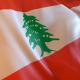 Lebanon Flag - VideoHive Item for Sale