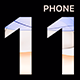 Phone 11 - App Presentation - VideoHive Item for Sale