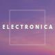 Futuristic Techno