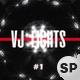 VJ Lights Ver.1 - 3 Pack - VideoHive Item for Sale