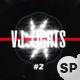 VJ Lights Ver.2 - 3 Pack - VideoHive Item for Sale