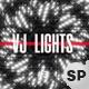VJ Lights Ver.3 - 3 Pack - VideoHive Item for Sale