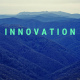 Innovation Technology Corporate