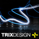 Light Trails - 5 Pack - GraphicRiver Item for Sale