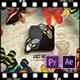 Cinematic Logo Opener - VideoHive Item for Sale