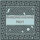 Phronessienne No1