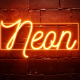 Neon Toolkit - VideoHive Item for Sale