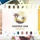 FilmStrip Photo Opener - VideoHive Item for Sale