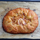 freshly baked french apple tart - PhotoDune Item for Sale