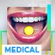 Medicals - Medicine Healthcare Slideshow - VideoHive Item for Sale