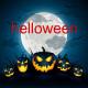 Halloween Powerful Sounds