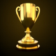 Trophy - VideoHive Item for Sale