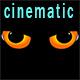 Cinematic Emotional Inspiring