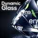 Glass Logo Reveal - VideoHive Item for Sale